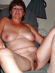 porno mamme figa pelosa