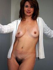 film erotico con figa pelosa