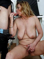 film gratis ginecologa lesbica con la figa pelosa