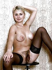 foto porno gratis figa pelosa