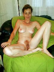 foto donne porche con figa pelosa