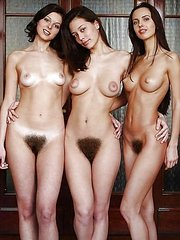 foto ragazze figa pelosa